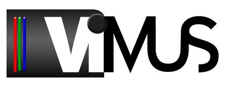 Vimus